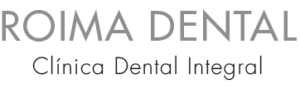 Clínica Dental Roima