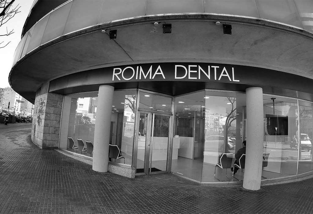 Roima Dental
